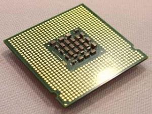 o melhor processador, processadores AMD, processadores Intel, Processadores de última geração, processador ultra rápido, processador para gamers.